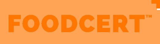 foodcert-logo-cheese