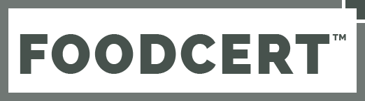 foodcert-logo-food_frontline