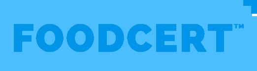 foodcert-logo-food_supervisors