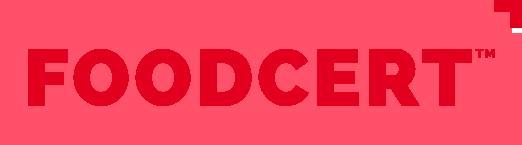 foodcert-logo-meat